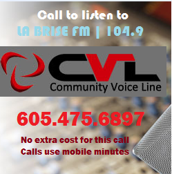 CVL Access Number
